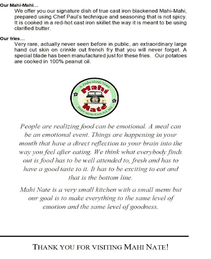 website menu pg 2 rev sept 2018